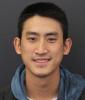 Headshot of Alang Bouaseng