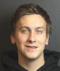 Headshot of Nick Holstein